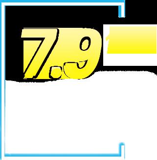 118彩票官网有限公司